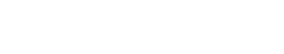 Kenya Airways logo white transparent background | Msafiri magazine